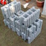 ブロック補修1